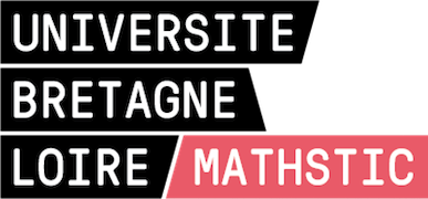 Ecole Doctorale MathSTIC de l'UBL